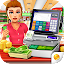 Supermarket Grocery Cashier for Lollipop - Android 5.0