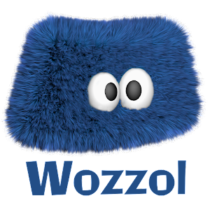 Learn words with Wozzol - Flashcards Released on Android - PC / Windows & MAC