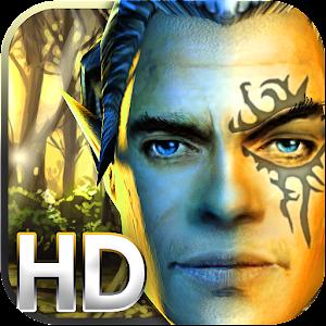 Aralon Sword and Shadow 3d RPG Online PC (Windows / MAC)