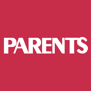 Parents Magazine Icon