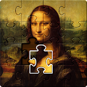 Free Jigsaw Puzzle World APK for Windows 8