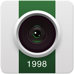 1998 Cam - Vintage Camera For PC / Windows 7/8/10 / Mac – Free Download