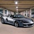 Download Full Fast Car Parking 9 APK
