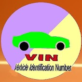 Download VIN Search APK on PC