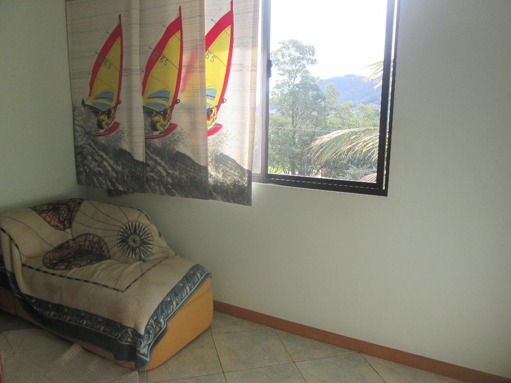 Casa 3 Dorm, João Paulo, Florianópolis (CA0462) - Foto 13
