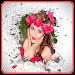 Creative Splatter : Photo Splatter Effect Icon