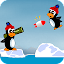 APK Game Shoot The Penguin for iOS