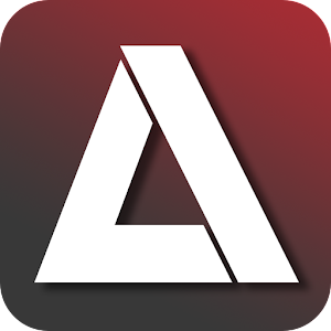 Download Awake Church App for PC