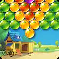 Download Bubble CoCo APK for Laptop