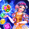 Diamonds & Princess Story APK for Ubuntu