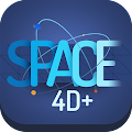 App Space 4D+ APK for Kindle