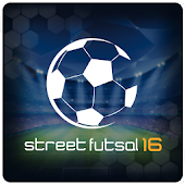 Download Street Futsal Football 16 APK for Laptop