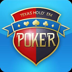 Poker USA For PC / Windows 7/8/10 / Mac – Free Download