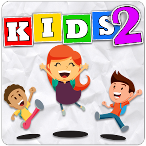 Kids Educational Game 2 Free For PC (Windows & MAC)