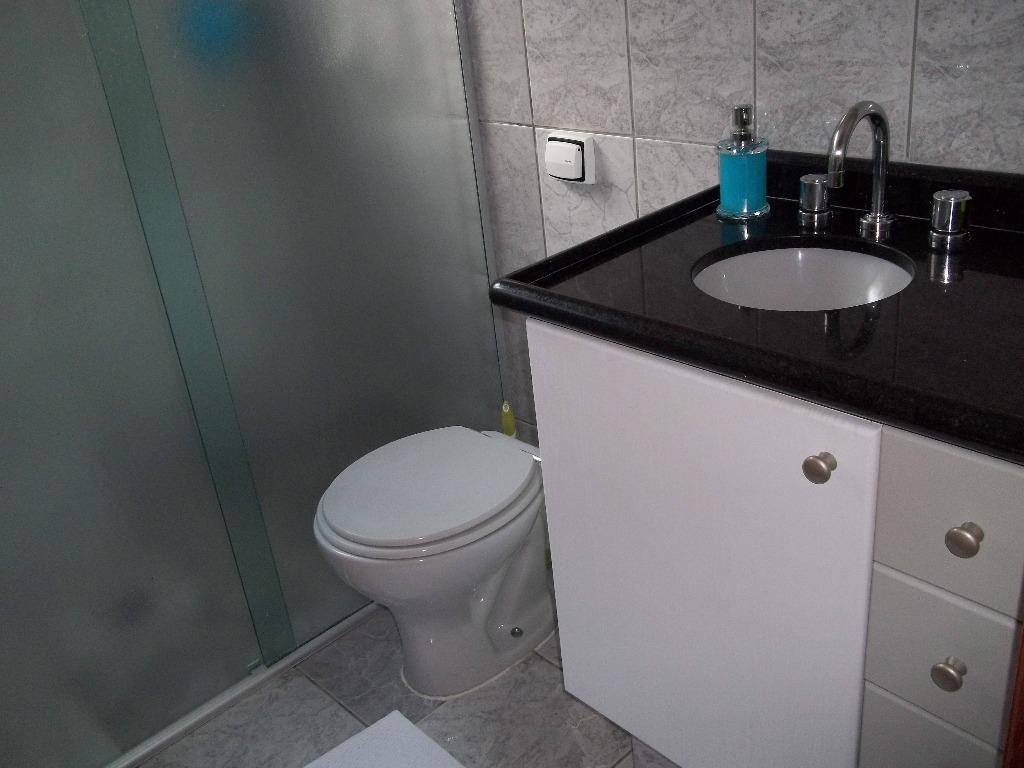 Casa 3 Dorm, Cidade Nova, Jundiaí (CA1063) - Foto 5