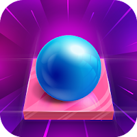 Beat Hopper: Bounce Ball to The Rhythm For PC Free Download (Windows/Mac)