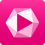 EntertainTV mobil (Tablet) 2.3.9.45 Apk