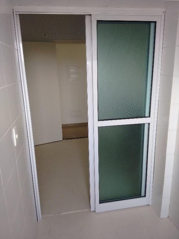 Imobiliária Compare - Apto 3 Dorm, Guarulhos - Foto 20