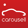Carousell Motors—Buy/Sell Cars