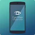 EyeFilter - Bluelight APK for iPhone