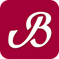 Beauty Circle - Social Fashion APK for Ubuntu