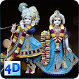 4D Radha Kr.. file APK for Gaming PC/PS3/PS4 Smart TV