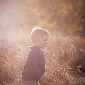 by Lyndie Pavier - Babies & Children Toddlers