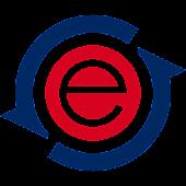 Download Full ePN Cashback 0.1.24 APK