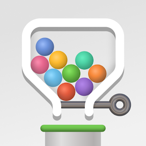 Pull the Pin For PC / Windows 7/8/10 / Mac – Free Download