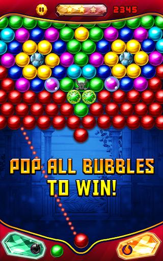 Bubble Royale - screenshot