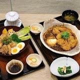 大戶屋日本料理(台中老虎城店)