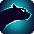 App Cheetah Keyboard (formerly Panda Keyboard) 1.6.3 APK for iPhone