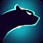 Cheetah Keyboard (formerly Panda Keyboard) for Lollipop - Android 5.0