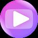 YouTubeの無料音楽