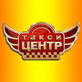 Download КЛИЕНТ ТАКСИ ЦЕНТР APK to PC