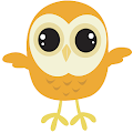 Download Marmalade Owl APK for Laptop