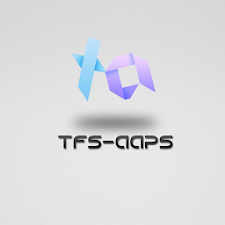 tfsaaps