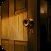 Room Escape Challenge:Escape The Room Games