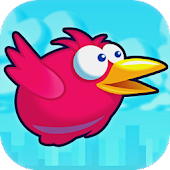 APK Game Crazy Birds for iOS