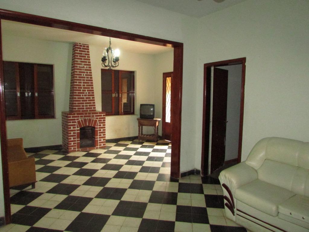 Casa à venda em Centro, Areal - Foto 10