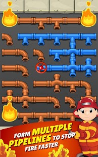 Bob The Plumber - screenshot