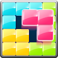 Download Block! APK on PC