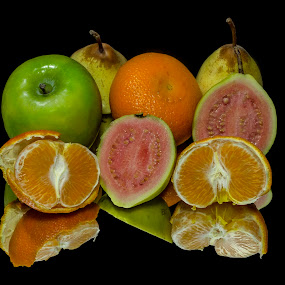 Do you like fruits? by Rui Santos - Food & Drink Fruits & Vegetables ( amazon, amazônia, brazil, abaetetuba, pará, beauty, health, delicious, canon,  )