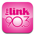 FM Link Radio