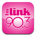 FM Link Radio Icon