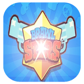 GAME Tips For BRAWL STARS - HOUSE OF BRAWLERS Icon