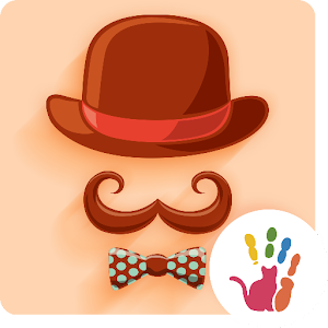 Gentlemen2-Magic Finger Plugin