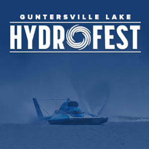 HydroFest For PC / Windows 7/8/10 / Mac – Free Download