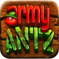 Army Antz™ APK for Kindle Fire