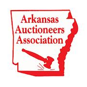 ARK Auctions 1.0 Icon